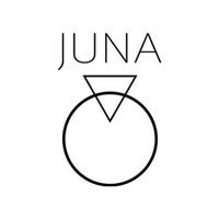 Jewellery by Juna s.r.o.